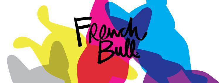 French Bull logo