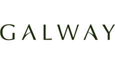 Galway Irish Crystal logo