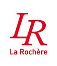 La Rochere brand logo