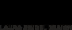 Laura Zindel Design logo