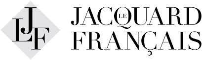 Le Jacquard Francais brand logo