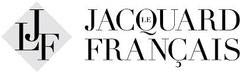 Le Jacquard Francais logo
