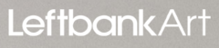 Leftbank Art logo