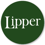 Lipper International brand logo