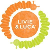 Livie & Luca logo