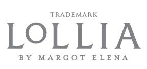 Lollia brand logo