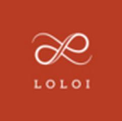 Loloi Rugs logo