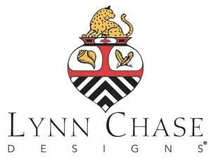 Lynn Chase logo
