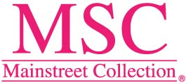 Mainstreet Collection brand logo