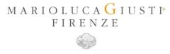 Mario Luca Giusti logo