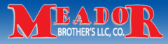 Meador Brothers logo