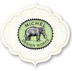 Michael Design Works logo