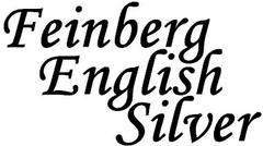 Michael Feinberg logo