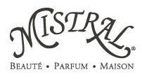 Mistral brand logo