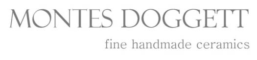 Montes Doggett brand logo