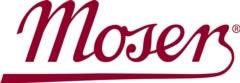 Moser logo