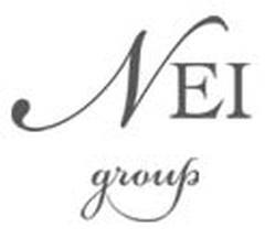 NEI Group logo