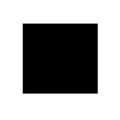 Napa Home & Garden logo