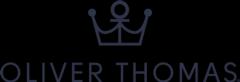 Oliver Thomas brand logo