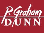 P. Graham Dunn logo
