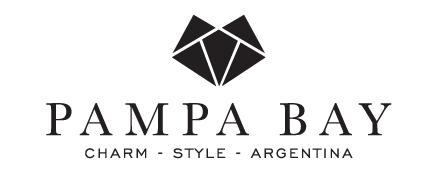 Pampa Bay logo