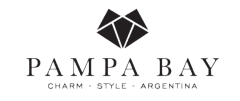 Pampa Bay brand logo