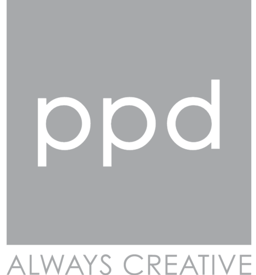 Paperproducts Design brand logo