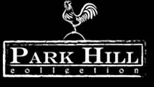 Park Hill Collection brand logo