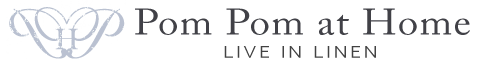 Pom Pom At Home logo