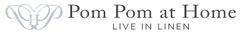Pom Pom At Home logo