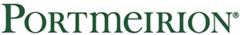 Portmeirion logo