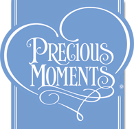 Precious Moments brand logo