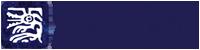 Primitive Artisan brand logo