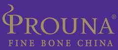 Prouna logo