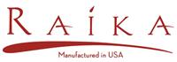 Raika brand logo