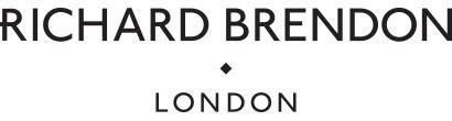 Richard Brendon brand logo