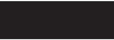 Rigaud brand logo