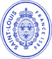 Saint Louis logo