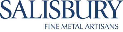 Salisbury brand logo