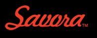 Savora brand logo