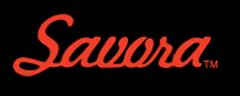 Savora logo