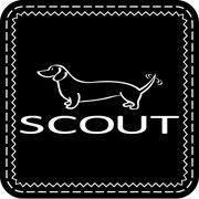 Scout brand logo