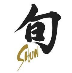 Shun Cutlery brand logo
