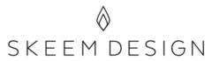 Skeem Design logo