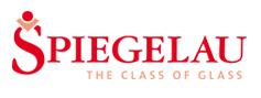 Spiegelau brand logo
