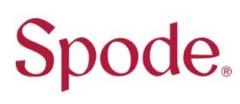 Spode brand logo