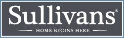 Sullivans brand logo