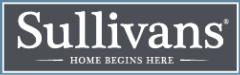Sullivans logo