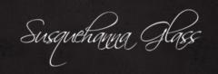 Susquehanna Glass brand logo