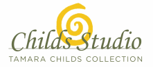 Tamara Childs logo